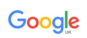 google changed logo